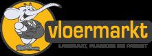 Vloermarkt voor de beste vloeren in Leeuwarden, Friesland