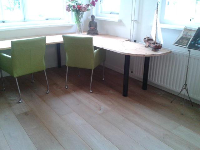 Houten Vloeren Groningen : Houten vloeren groningen bij vloermarkt slaag je gegarandeerd