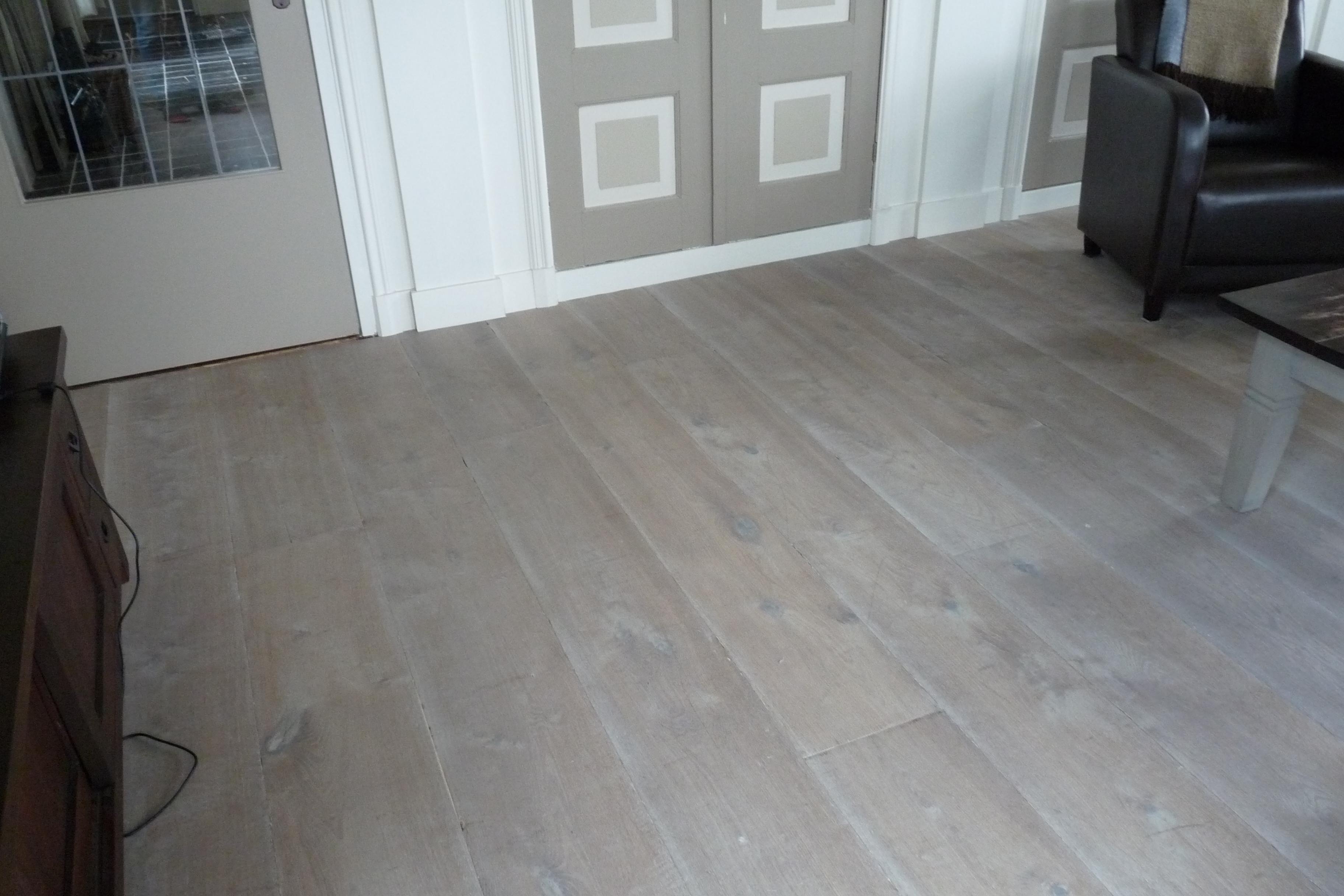 Houten Vloeren Leggen : Houten vloeren drachten kwalitatieve houten vloeren