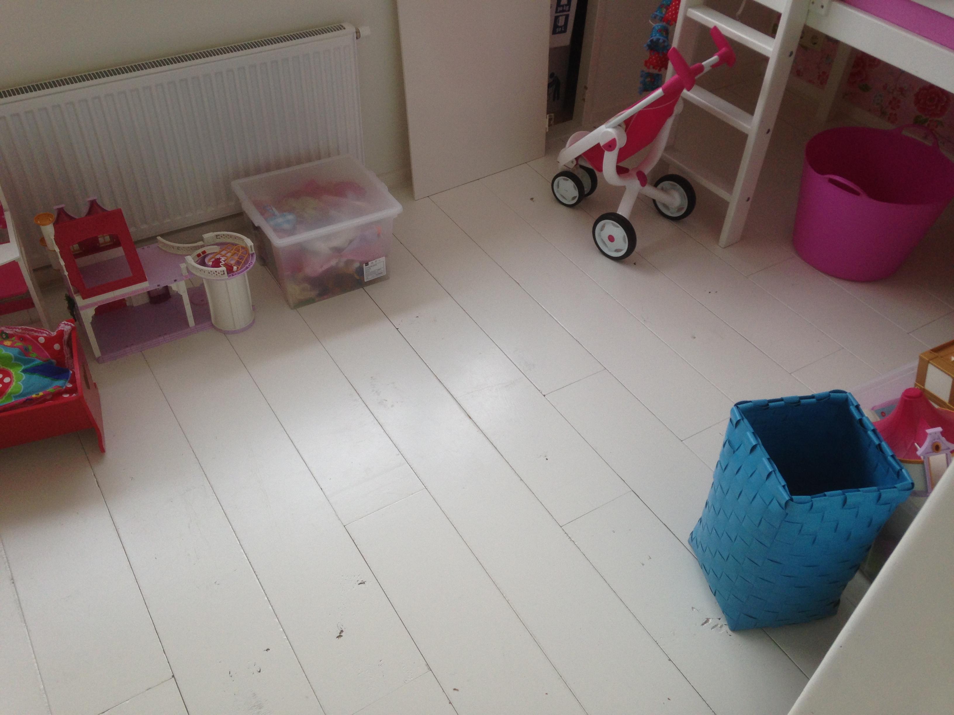 witte houten vloer bij vloermarkt slaag je gegarandeerd