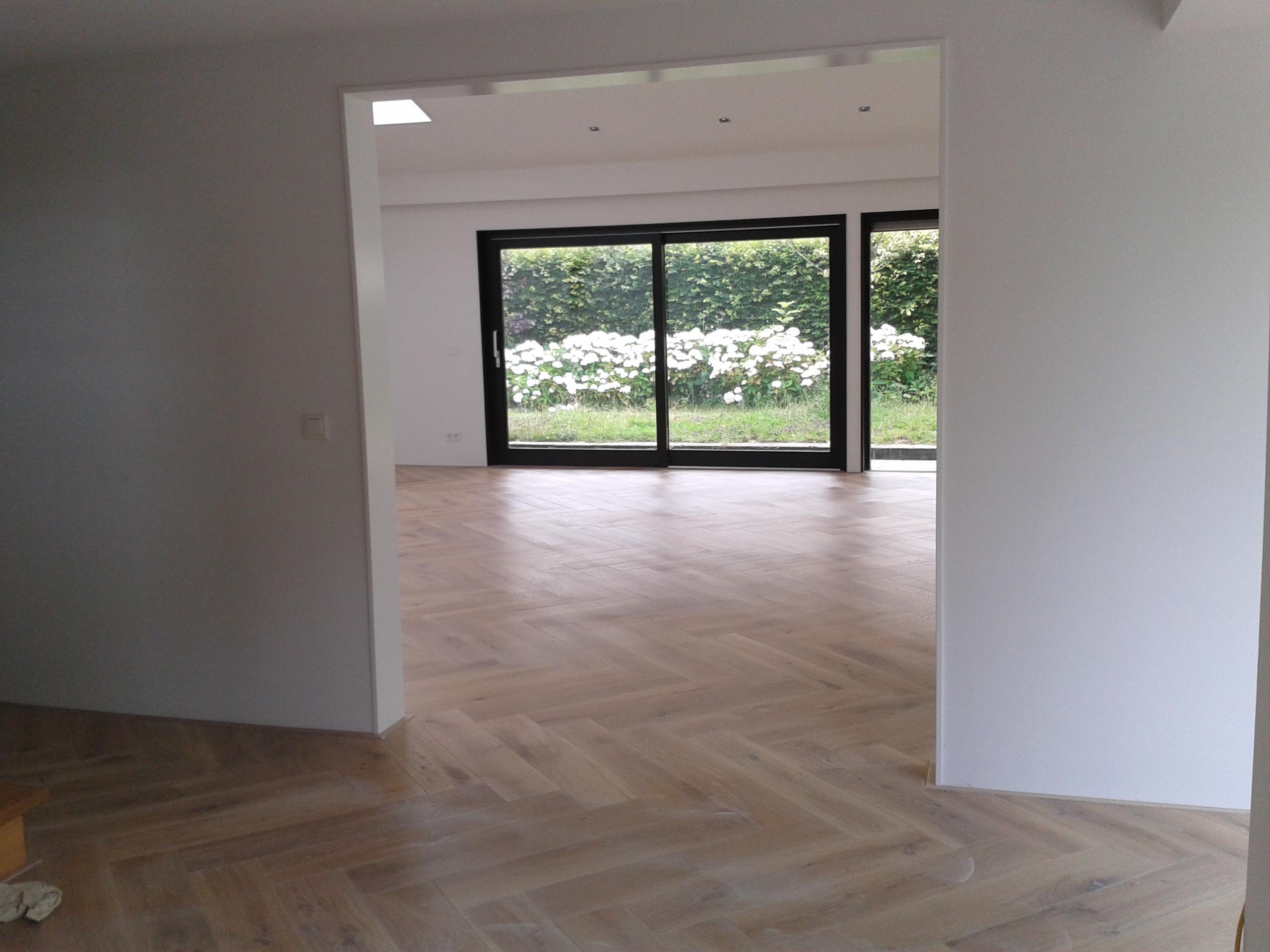 houten vloeren inspiratie bij vloermarkt slaag je gegarandeerd
