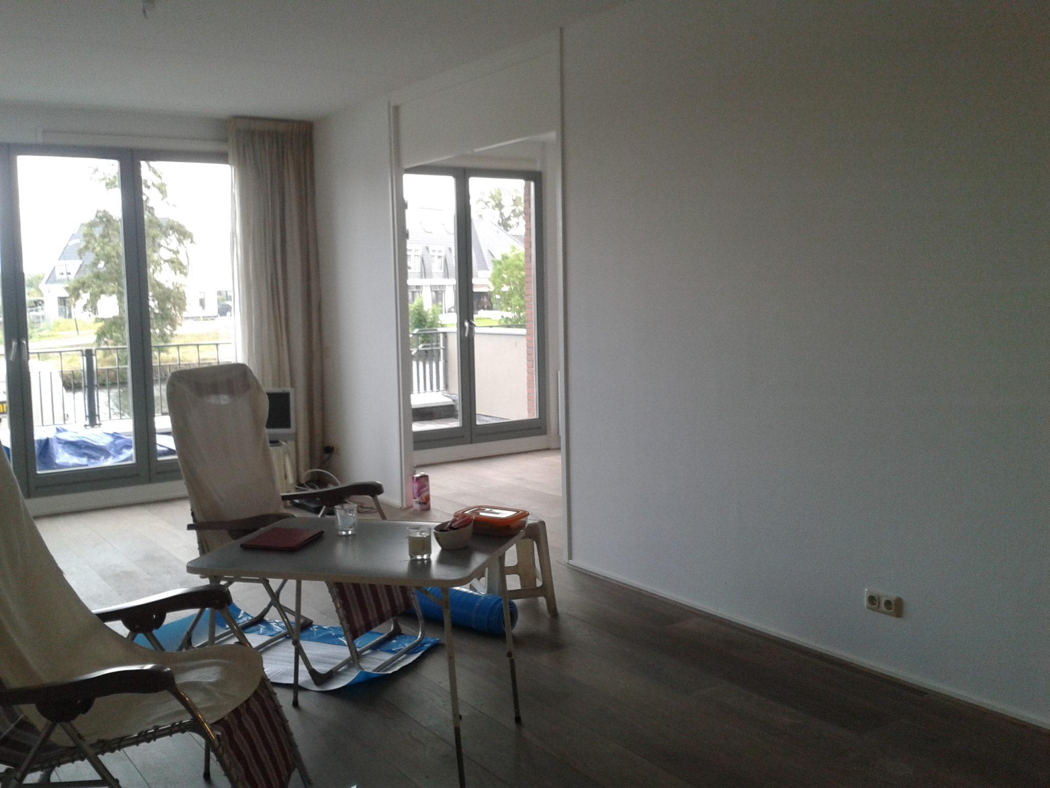 Pvc Vloeren Utrecht : Houten vloeren utrecht vloermarkt
