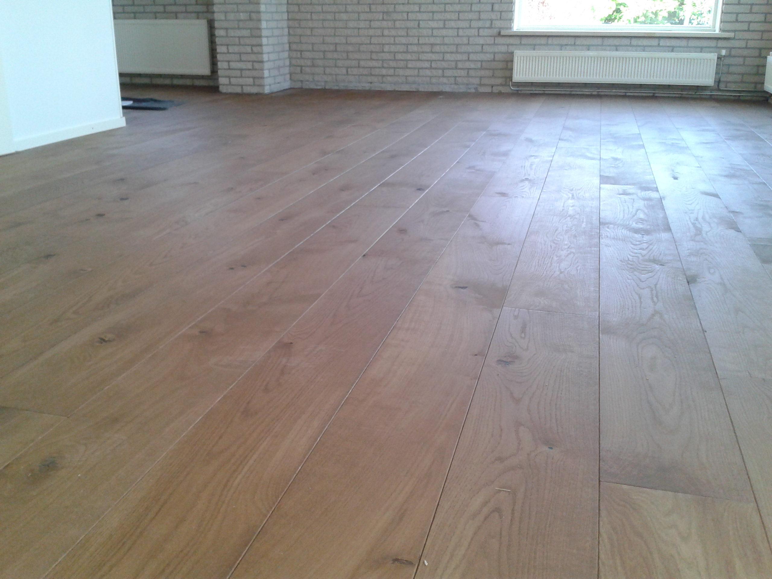 houten vloeren dokkum vloermarkt