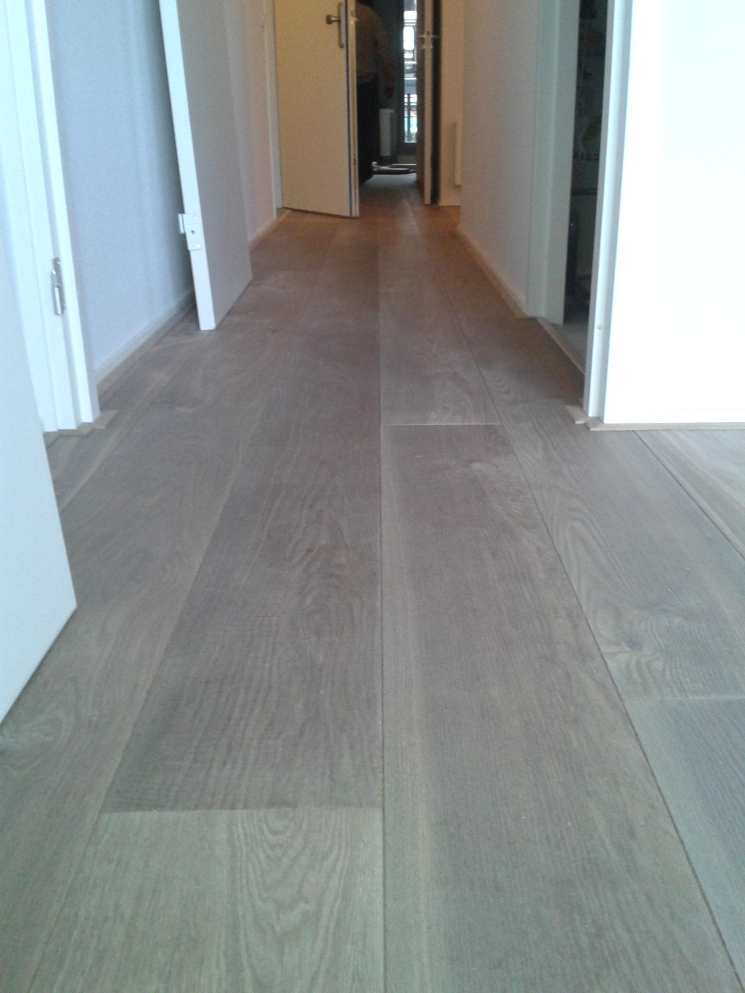 houten vloeren utrecht vloermarkt