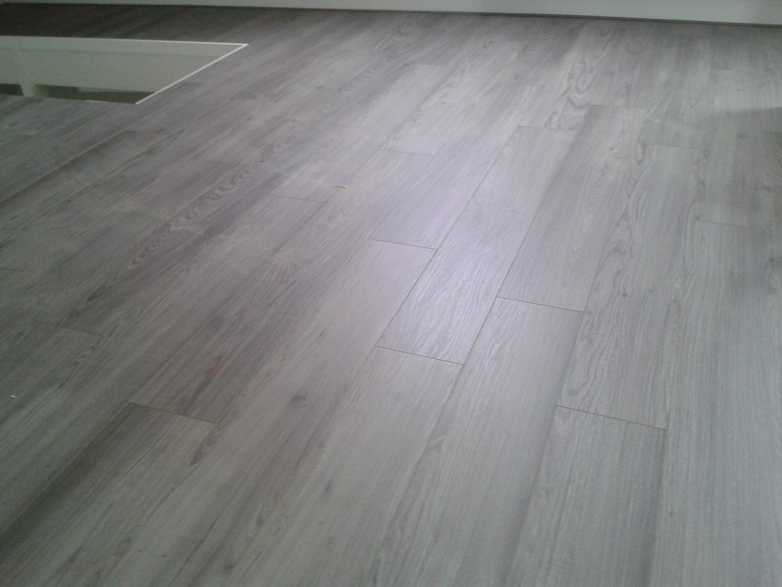 Pvc vloeren kleuren. cheap pvc vloer dryback in diverse kleuren va